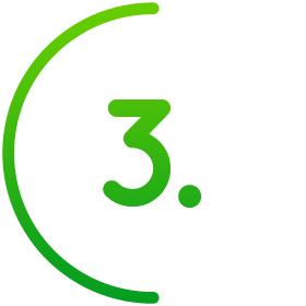 ORJ 3